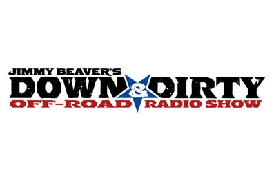 Down & Dirty Off Road Radio Show