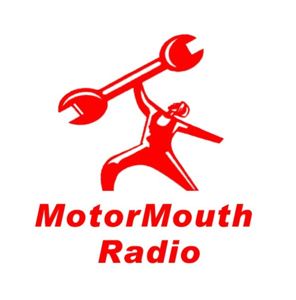 MotorMouth Radio